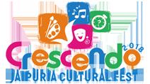 Crescendo 2018